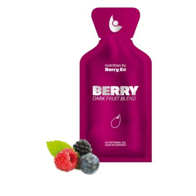 Berry.En BERRY