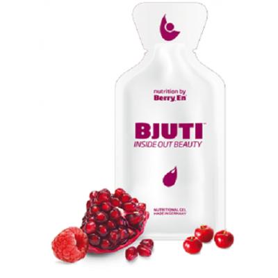 Berry.En BJUTI