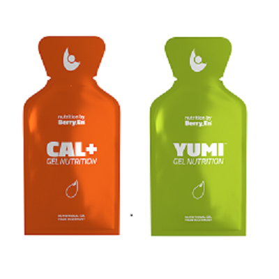 CAL + YUMI kombinace