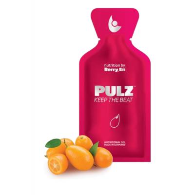 Berry.En PULZ